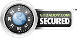 godaddy-ssl-logo